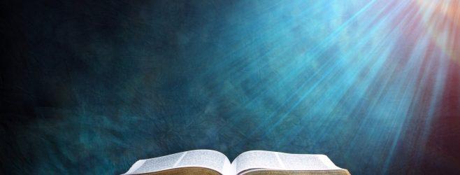 The Law & the Sabbath vs The New Covenant
